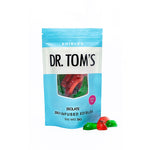 DR. TOM'S 500mg Isolate Gummies