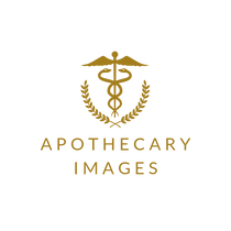 Apothecary Images