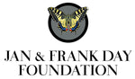 JAN & FRANK DAY FOUNDATION