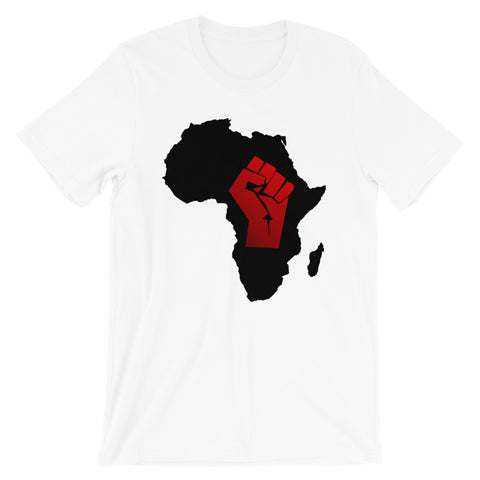 Africa (Black Power)