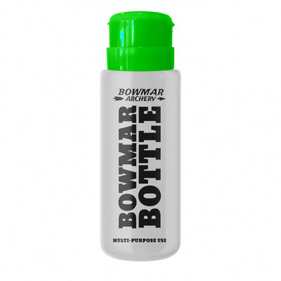 Bowmar Bottle