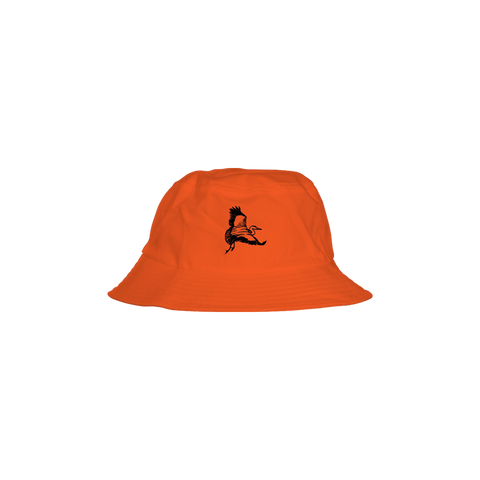 Tate Tucker Bucket Hat + Digital Album