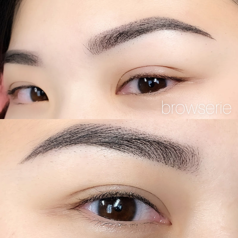 OMBRE POWDER BROW - FULL PRICE RM1280