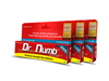 Dr. Numb Maximum Strength pain relieve 5% lidocaine