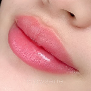 LIP BLUSH - FULL PRICE RM1298