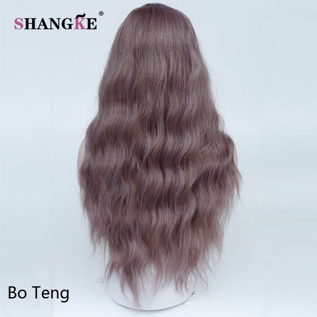 26-034-Long-Mix-Purple-Wigs-with-Bangs