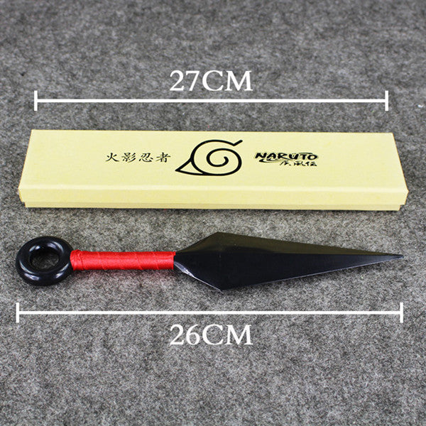 Kunai-Japanese-Ninja-Cosplay-Weapon