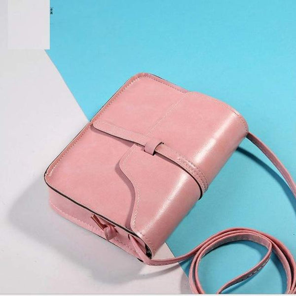 2018 Women Bag Fashion Small Fragrant Wind Retro Square Bag