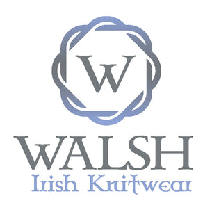 Walsh Irish Knitwear