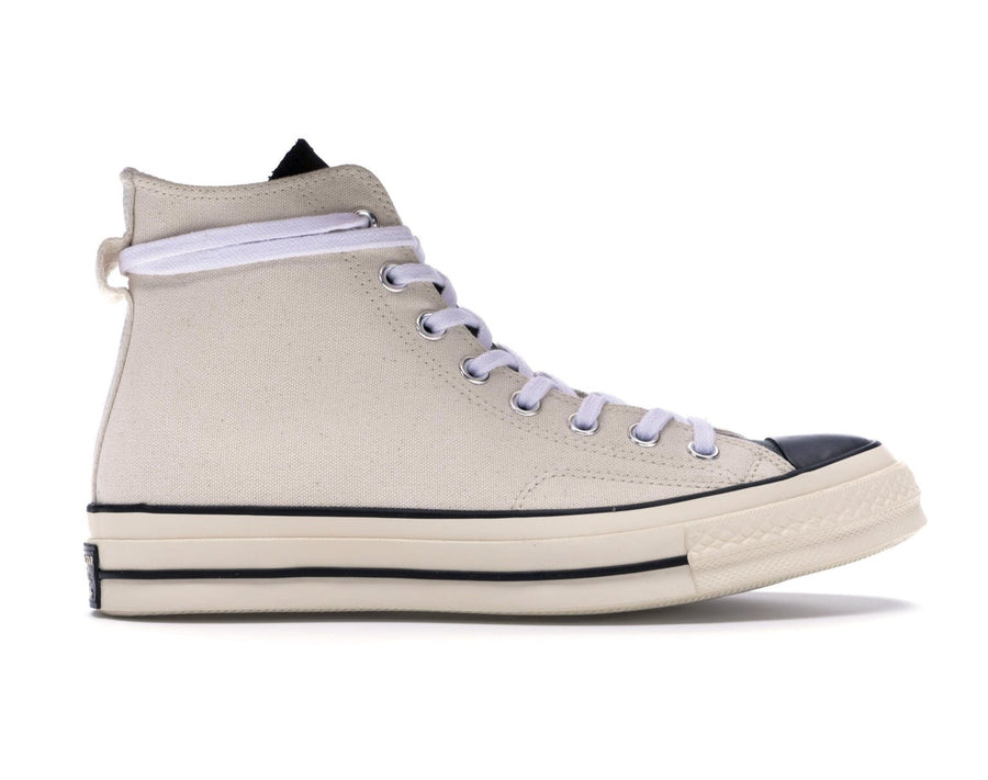 Chuck Taylor All-Star FOG
