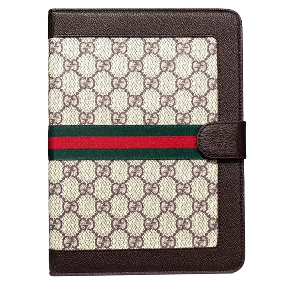 GG DESIGNERS IPAD CASE
