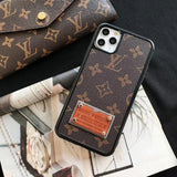 Designers Phone Case for iPhones