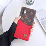 Luxury Cases for Android / Samsung - TH™