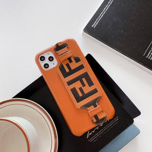 FF Designers Case for iPhones