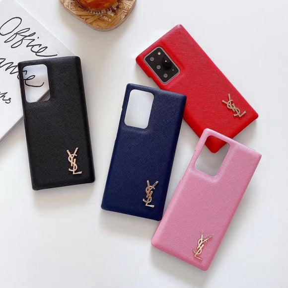 SL Luxury Cases for Android/ Samsung - TH™