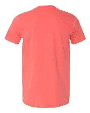 Softstyle T-Shirt