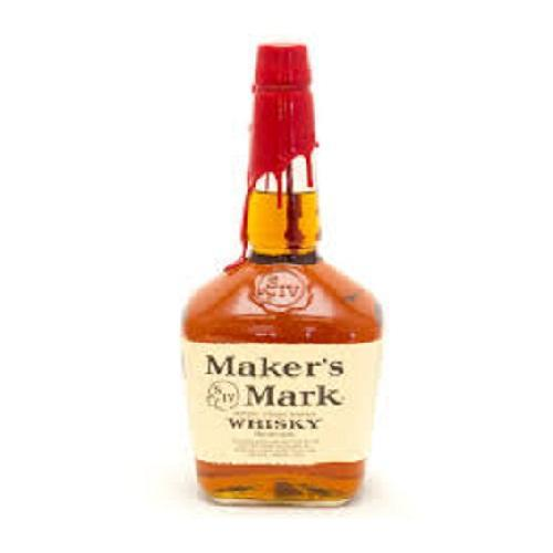 Maker's Mark Bourbon - 1.75L