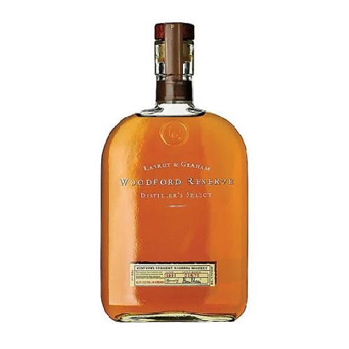 Woodford Reserve - 750ML
