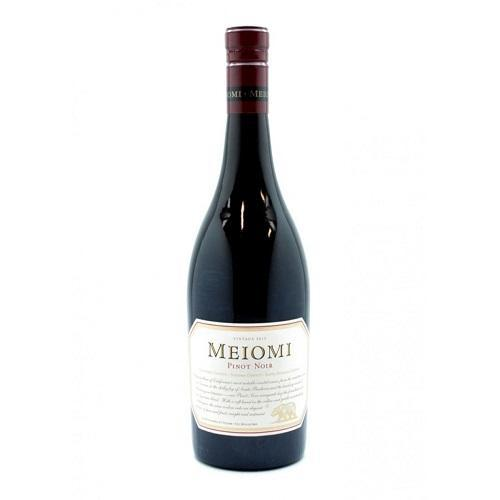 Belle Glos Pinot Noir Meiomi By Caymus - 750ML