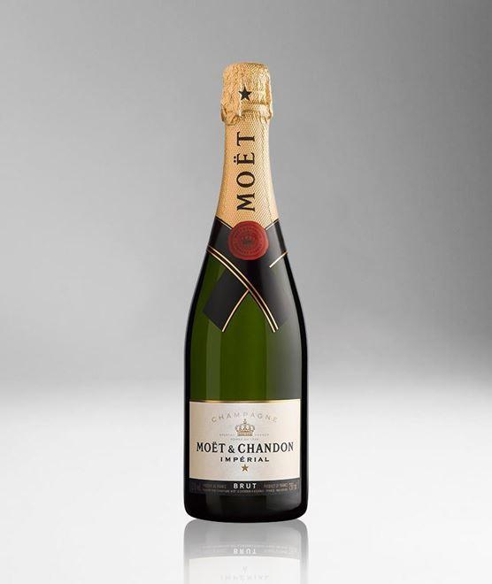 Moet & Chandon Brut Imperial - 750ML