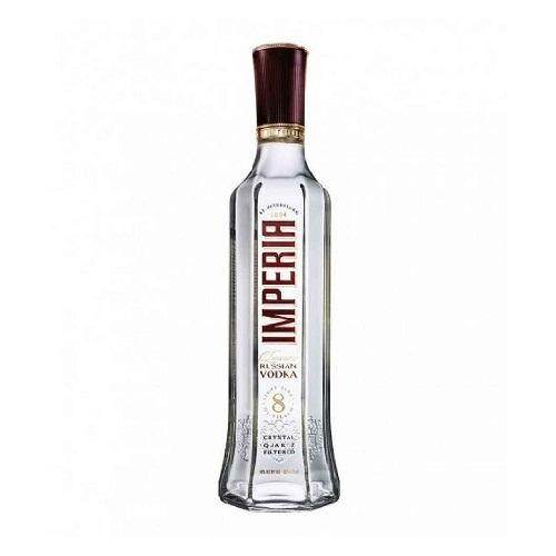 Imperia Vodka - 1.75L
