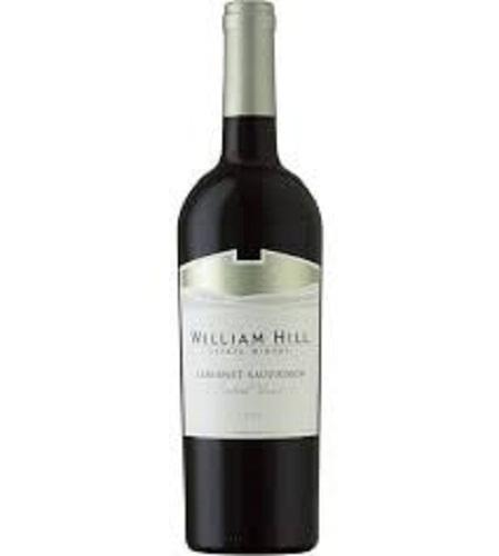 William Hill Cabernet Sauvignon North Coast - 750ML
