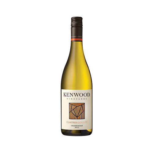 Kenwood Pinot Gris Russian River Valley - 750ML