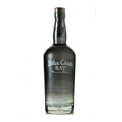 Blue Chair Bay Rum Coconut Spiced - 1.75L