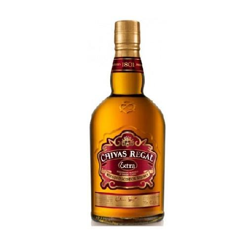 Chivas Regal Extra - 750ML