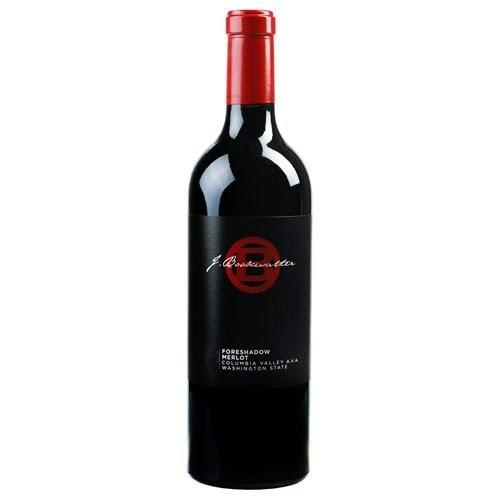 Darkhorse Merlot - 750ML