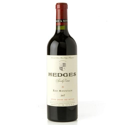 Hedges Red Mountain Blend - 750ML