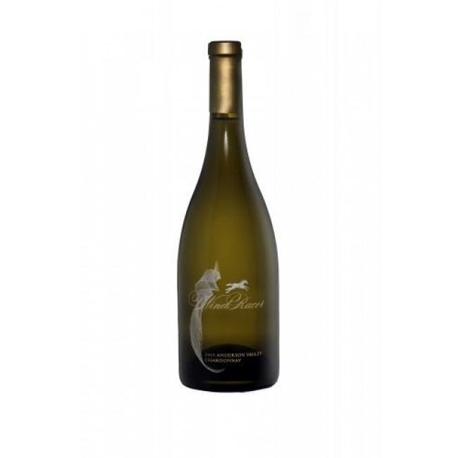 Windracer Chard Anderson Valley - 750ML