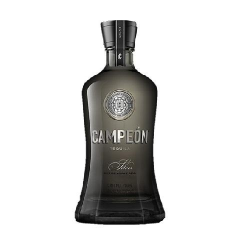 Campeon Tequila Silver - 750ML