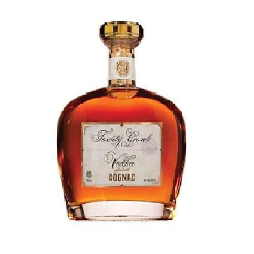Twenty Grand Gold Vodka Cognac - 1.75L