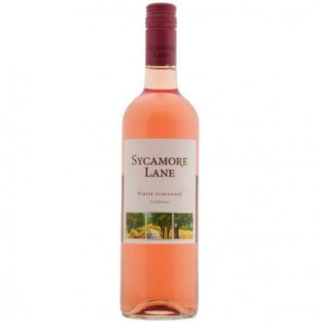 Sycamore Lane White Zinfandel - 750ML