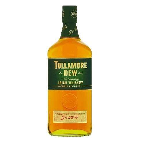 Tullamore Dew - 750ML