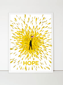 HOPE (Yellow)
