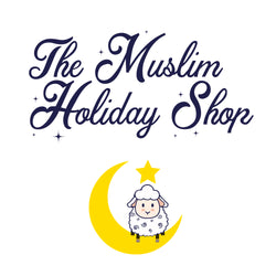 The Muslim Holiday Shop