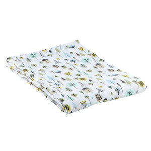 Swaddle Blanket - Tree