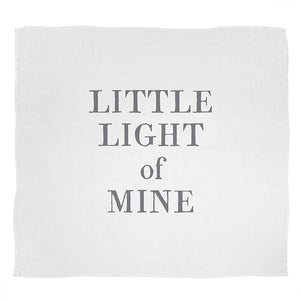 Swaddle - Little Light of Mine