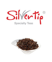 Caesars Special Blend Black Leaf Tea 250g