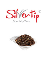 Darjeeling Tea of the Year Black Leaf Tea 100g