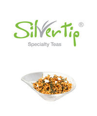 Japan Genmaicha Green Tea 100g