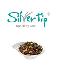 Sunshine Green Tea 100g