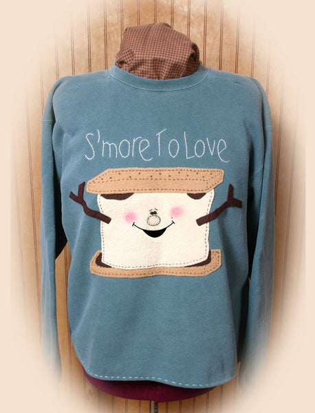 S'more To Love