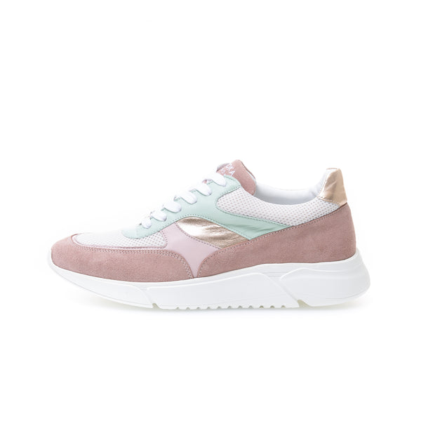 Kunoka Ari - ice cream Sneaker multicolor