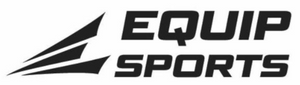 Equip Sports