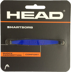 Head Smartsorb Racket Vibration Dampener