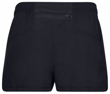 Load image into Gallery viewer, Under Armour Men's Launch SW Split Shorts - Black (001)