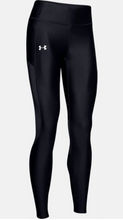 Load image into Gallery viewer, Under Armour Women's Speed Stride Tight - Black (001)